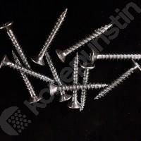YLEISRUUVI UPPOK TX 4x 30 ZN - 500 kpl/ltk