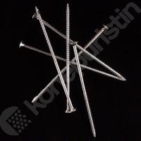 YLEISRUUVI UPPOK TX 6x150/75 ZN - 100 kpl/ltk