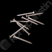 ANKKURINAULA KS 4x60 - 250 kpl/ltk
